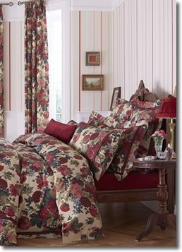 Dorma Curtains And Bedding Integralbook Com