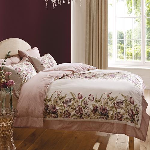 Dorma Bed Sheets