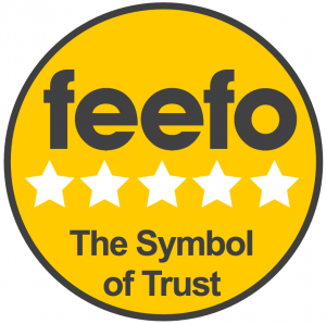 Feefo-The-symbol-of-trust1