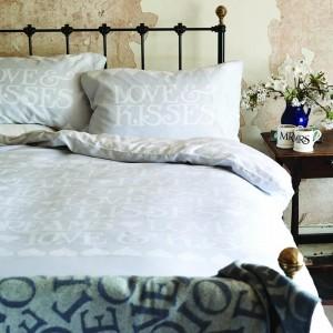 emma bridgewater designs 2016 the bed linen blog. Black Bedroom Furniture Sets. Home Design Ideas