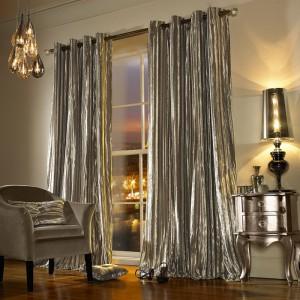 iliana-praline-curtains