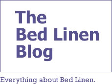 The Bed Linen Blog