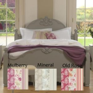 bedding set - richmond