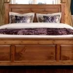 Emperor Crush Velvet Bedding Set