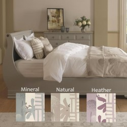 Luxury Bedding Set - Earlston