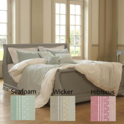 Luxury Bedding Set - Florence