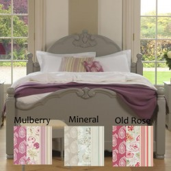 Luxury Bedding Set - Richmond
