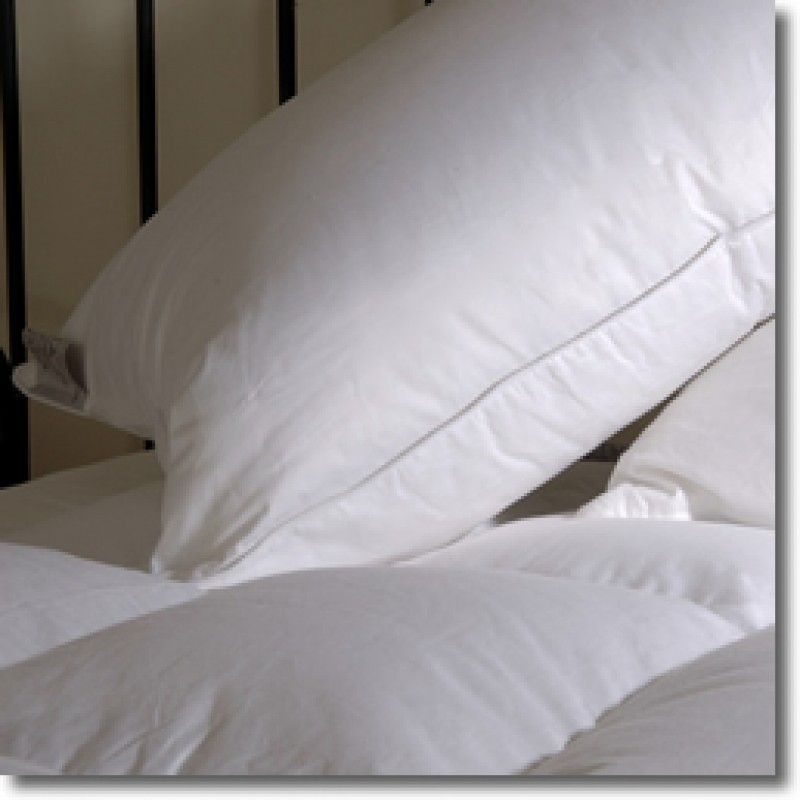 3ft 6in Pillow | extra large Pillow