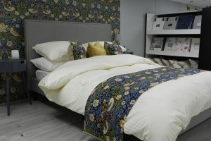 A Guide to Small Double Beds