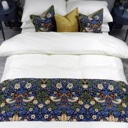 Large Emperor Bedding Sets