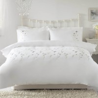 Small Double Duvet Covers