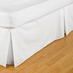 Easy Fit Velcro Valance in 11 Colours - 3 Styles