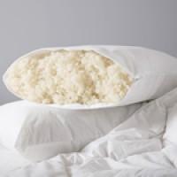 100% Wool Pillow