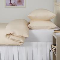 Brushed Cotton Bedding