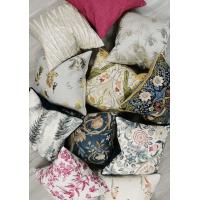 92cm Floor Cushion (0)