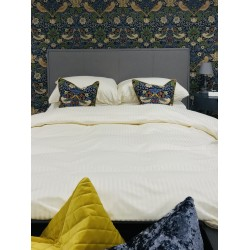 Luxury Bedding Sets By Size