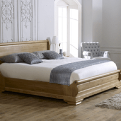 UK Size Bedding Sets