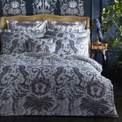 Kruger Bedding Set by Emma Shipley