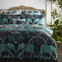 Zambezi Bedding Set by Emma Shipley