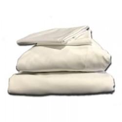 """2'3"""" x 6'6"""" CORE Bundle - 100% Cotton - 1000 Thread Count"""