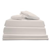 Double Bedding Bundles