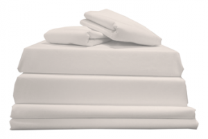 Save £££'s with a Bedding Bundle! For Standard, Small Double and more...