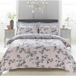 Isabelle Full Bedding Set