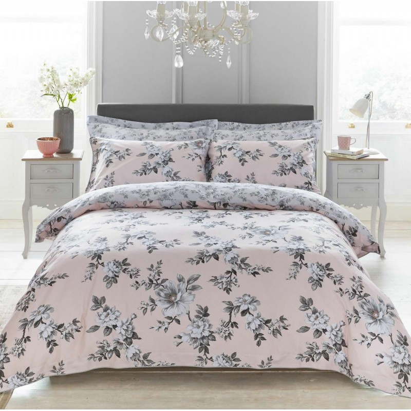 Dorma Bedding Floral Bedding Bedding By Dorma Luxury