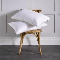 Medium Fill Pillows (5)