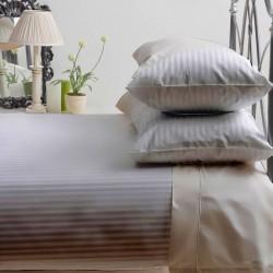 Ikea Duvet Sets