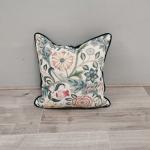 William Morris Wilhelmina Cushion - 45 x 45cm