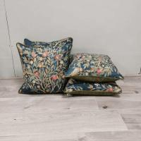 45 x 45cm Cushions (19)