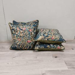 45 x 45cm Cushions