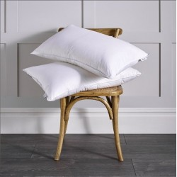 Pillows by Firmness