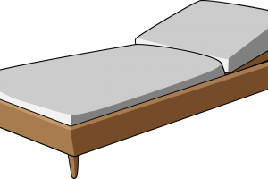 Why buy an adjustable bed?
