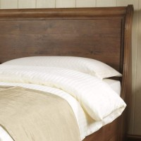 King Beds (158)
