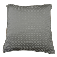 65 x 65cm Extra Large Cushions (3)