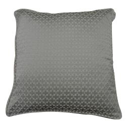 65 x 65cm Extra Large Cushions