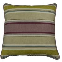 55 x 55cm Large Cushions (1)