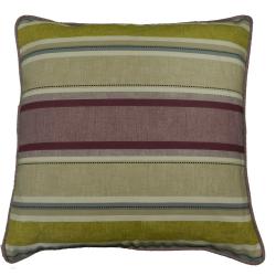 55 x 55cm Large Cushions