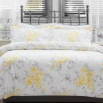 "72 x 86"" Small Double Duvet Set in Amour"