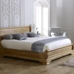Orian Sky Pillow Shams
