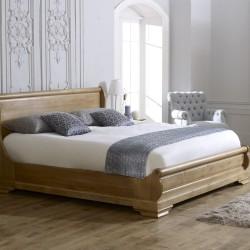 Omega Bedding
