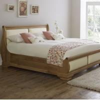 Large Emperor Bedding Sets (17)
