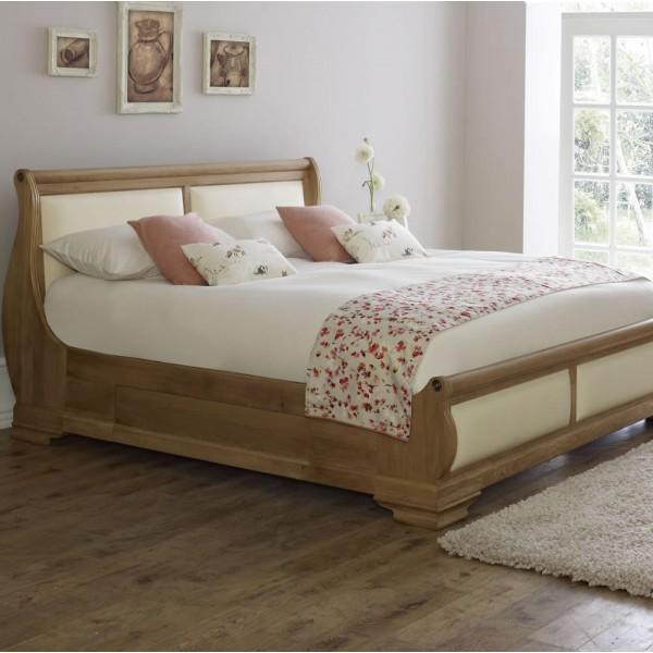 """Emperor Bedding Set in Alice - 6'6"""""""