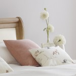 Bedding Set - Alice