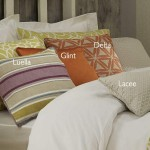 180 x 200cm Euro / Ikea Super King Bed Set - Arley