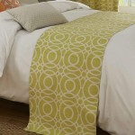 180 x 200cm Euro Super King Bed Set - Arley