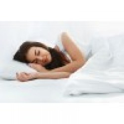 Duvets by Tog