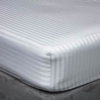 4ft x 6ft 6' Fitted Sheets
